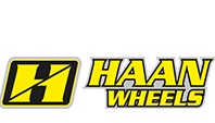 haanwheels_new