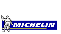 michelin_new